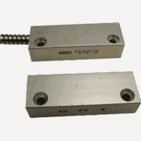 מגנט חצי כבד משמש לדלתות ברזל ולדלתות כבדות