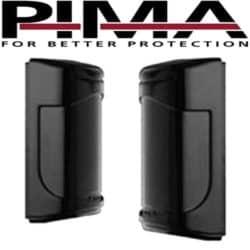 גלאי קרן חיצוני Pima, Protector