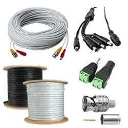 כבלים ומתאמים