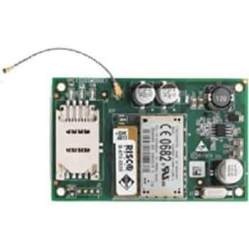 כרטיס GSM למערכת אזעקה לייטסיס 2 דור 3G