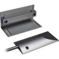 מגנט כבד למערכת אזעקה משמש לדלתות ברזל שערים ולדלתות כבדות