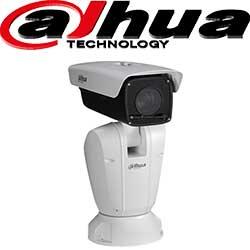 מצלמות עוקבות IP Auto Tracking
