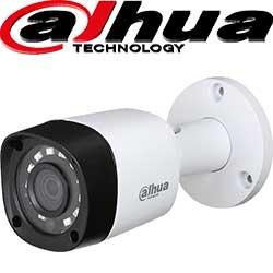 מצלמות אבטחה צינור IP