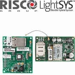 מרחיבים \ עזרים LightSYS2