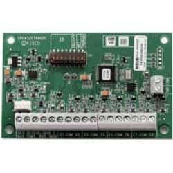 מרחיב 8 אזור למערכת אזעקה ריסקו LightSYS 2