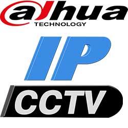 מצלמות אבטחה dahua IP