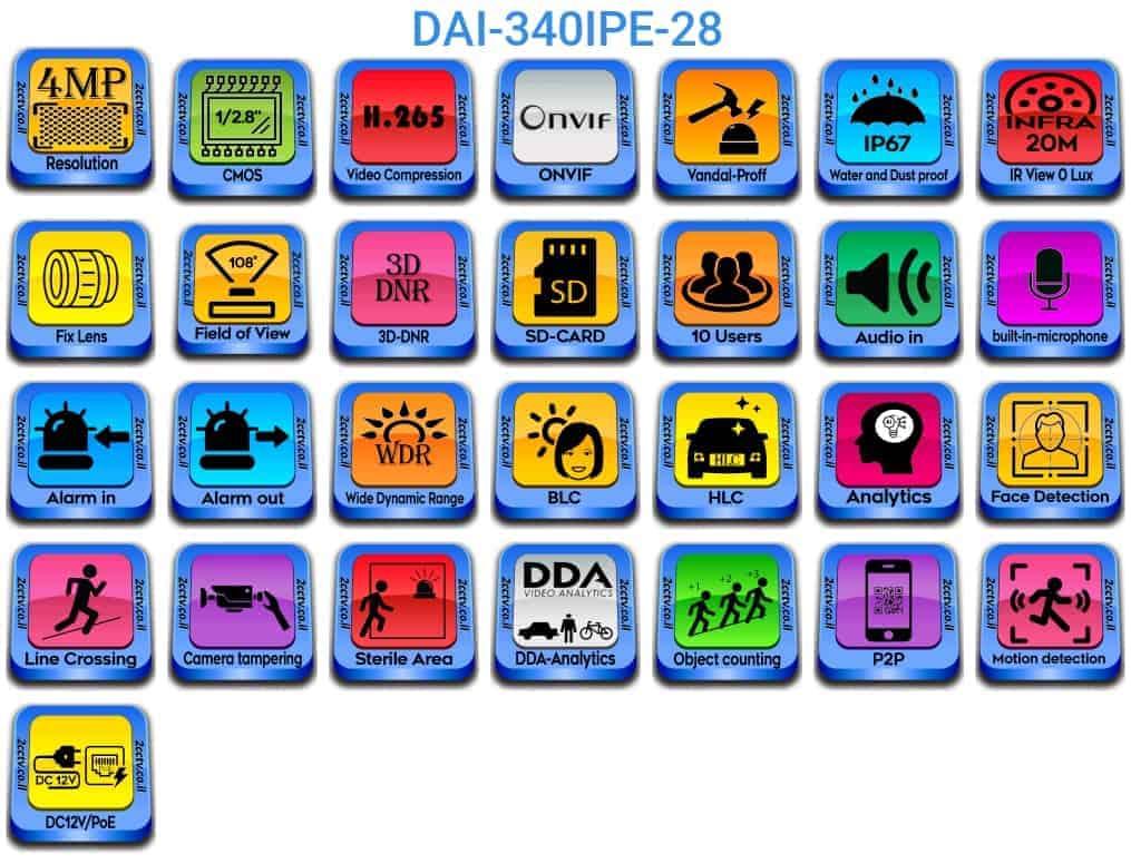 DAI-340IPE-28