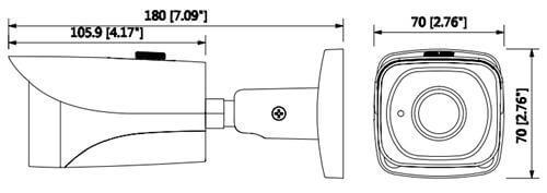 HAC-HFW2221E