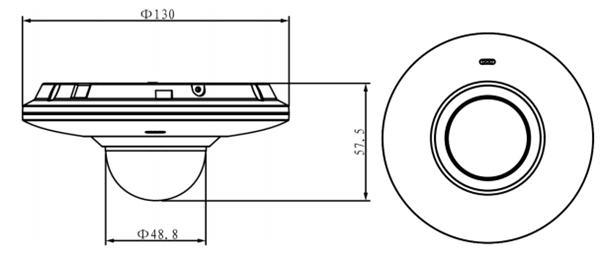 HDB4200F-PT