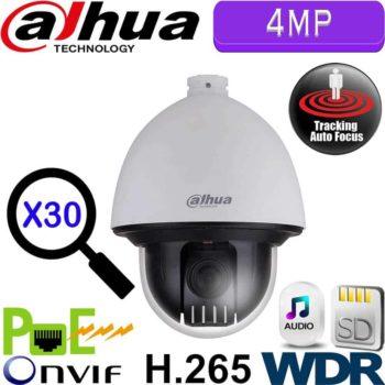 DH-SD60430U-HNI