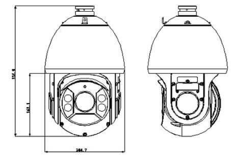 DH-SD59225I-HC