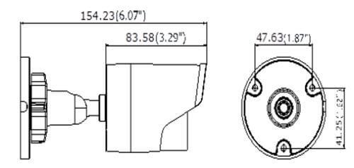 DS-2CD2042WD-I