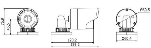 DS-2CD2020F-I