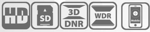 DS-2CD2142FWD-I