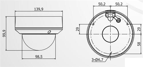DS-2CD2742FWD-IZS