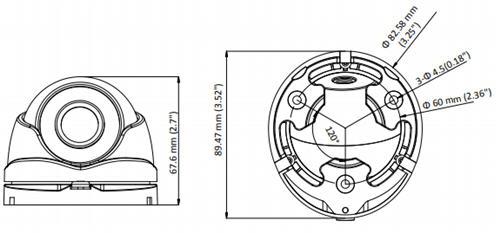 DS-2CE56D0T-IRMF