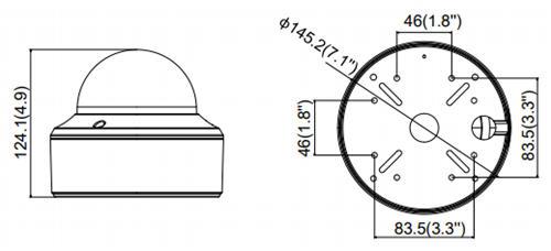 DS-2CE56D7T-VPIT3Z