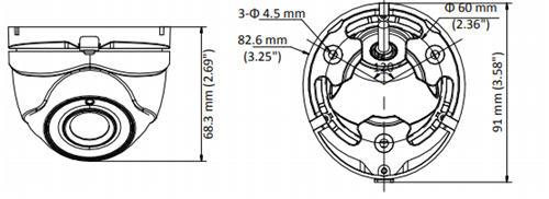 DS-2CE56H1T-ITM