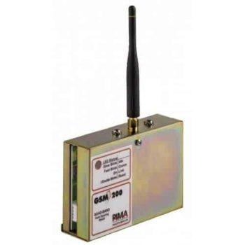 GSM-200