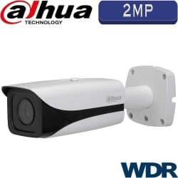 """מצלמת צינור HDCVI רזולוציה 2.1MP עדשה 3.6 מ""""מ כולל WDR מלא (120db) טווח הארה 40 מטר"""