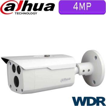 HAC-HFW2401D