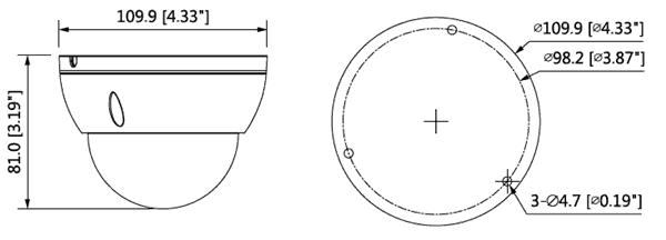 HAC-HDBW1220E