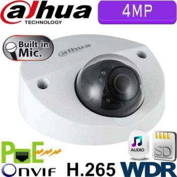 HDBW4421F