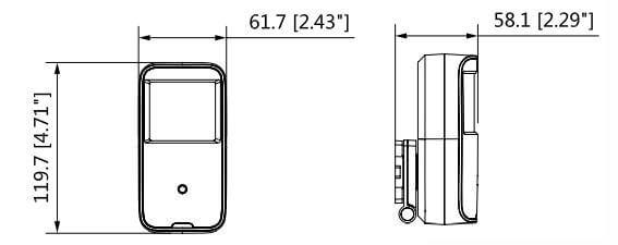 HUM1220A-PIR