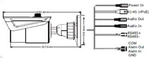 I4-251IP5VF