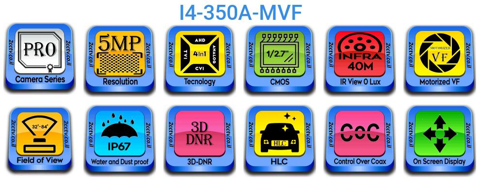 I4-350A-MVF