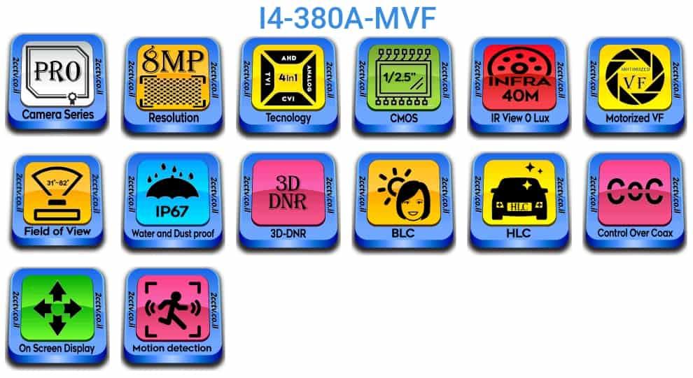 I4-380A-MVF