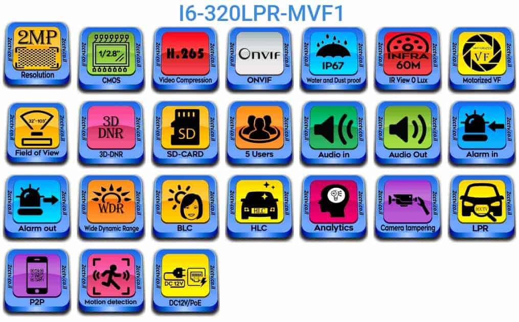 I6-320LPR-MVF1