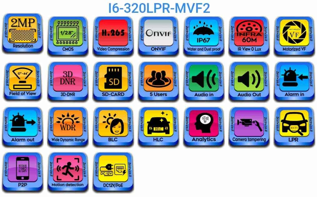 I6-320LPR-MVF2