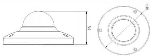 IPC-EB5500