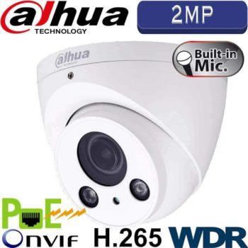 IPC-HDW4431EM