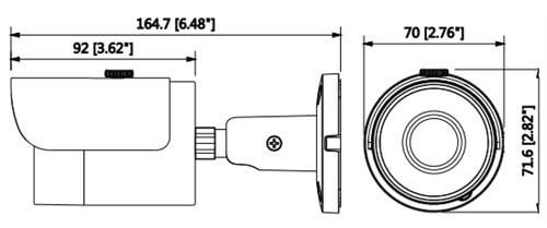 IPC-HFW1220S