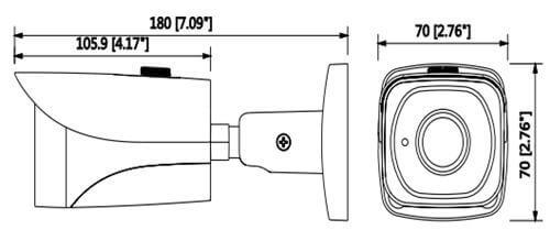 IPC-HFW4830E-S