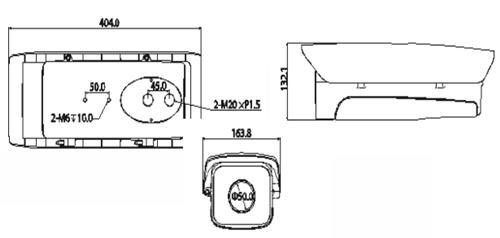 ITC237-PU1A-IRHL