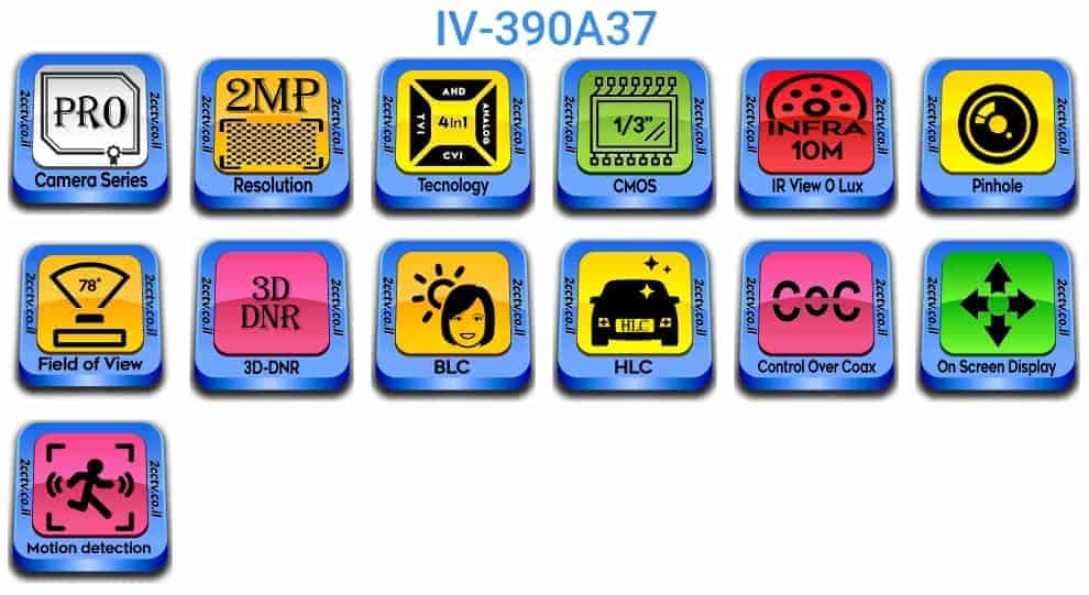 IV-390A37