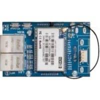MWA500 מודול WiFi פימא לאפליקציה IPIMA לשליטה מרחוק