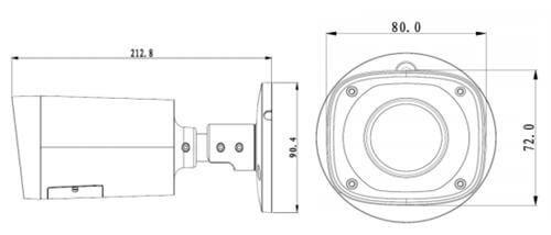 IPC-HFW2220R-VF