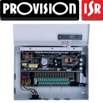 PR-12A16CH