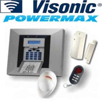 PowerMax Pro