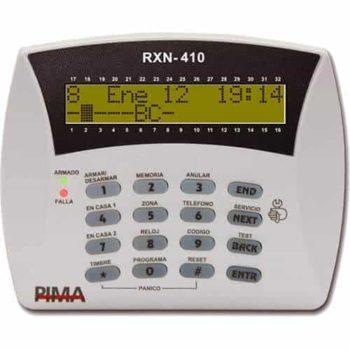 RX-410