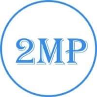 סט מצלמות אבטחה 2MP