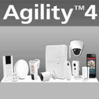 agility 4