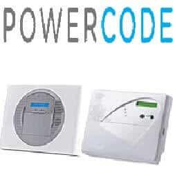 אזעקות אלחוטיות PowerCode
