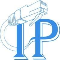 סט מצלמות אבטחה IP