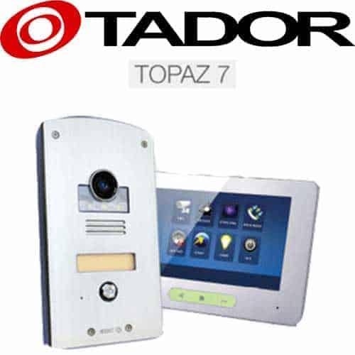Topaz-7